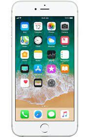 WANTED IPHONE 6S PLUS OR NEWER for Sale in Rancho Cordova, CA