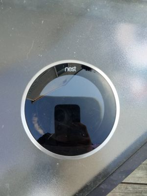 Nest thermostat for Sale in Columbus, OH