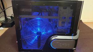 Gaming computer for Sale in Fort Belvoir, VA