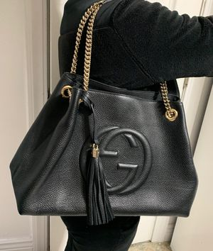 Gucci bag for Sale in Fremont, CA