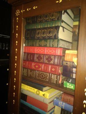 9000 1st edition books even 1000s 1800s Easton press more private estate for Sale in Las Vegas, NV