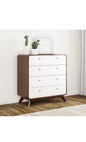 Mid Century Dresser for Sale in Pittsburgh, PA