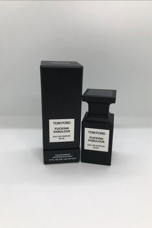 Tom Ford Fabulous for Sale in New York, NY