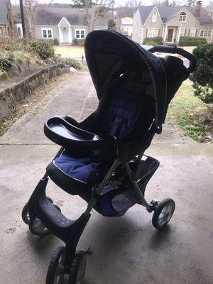 Stroller for Sale in Vestavia Hills, AL
