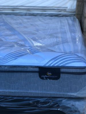 Mattresses Top brands 50-80% off every day, Mattress for Sale in Spring Valley, CA