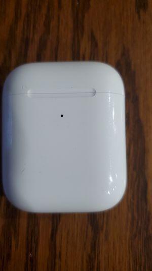 Airpod case for Sale in Pasco, WA