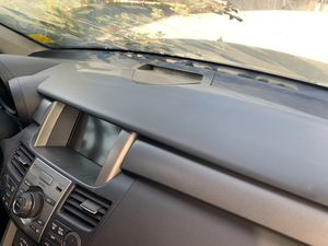 2010 Acura RDX for parts (parting-out) for Sale in San Leandro, CA