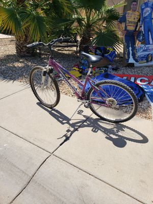 20e335a9802 Sidewinder schwinn bike for Sale in Chandler, AZ