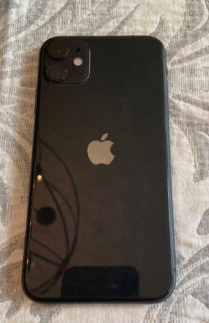 iPhone for Sale in Farmington, CT