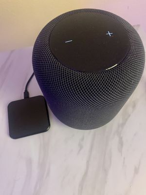 Apple HomePod for Sale in Tampa, FL