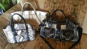 London fog purses for Sale in Madison Heights, VA