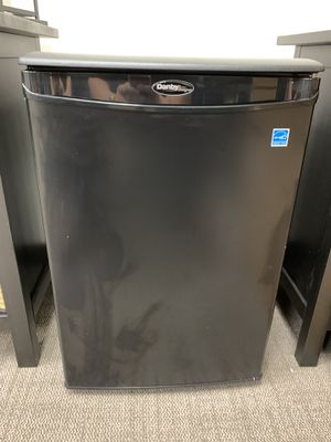 BRAND NEW Danby Mini Fridge for Sale in Middle River, MD