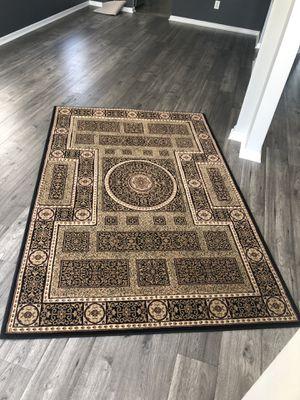 Rug for Sale in Chesapeake, VA