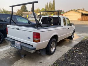 Ford Ranger 1994 for Sale in Fairfield, CA