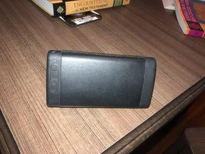 Oontz Bluetooth speaker 🔊 for Sale in Pasadena, CA