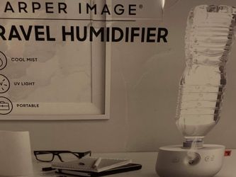 Travel Humidifier for Sale in Portland,  OR