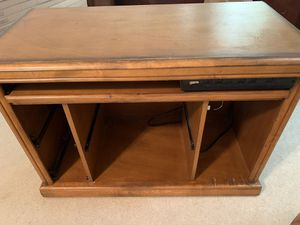 Desk for Sale in Issaquah, WA