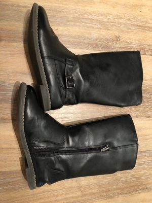 Riding Boots Girls size 13 for Sale in Stuart, FL