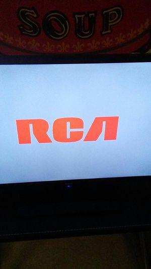 RCA Tv for Sale in Alexandria, VA