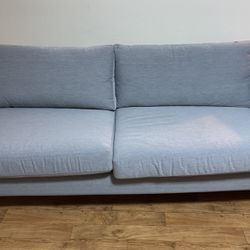 Ikea Couch for Sale in New York,  NY