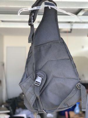 Backpack & laptop bag for Sale in Port St. Lucie, FL