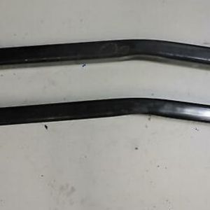 2007-2018 Jeep Wrangler Front Lower Control Arms Pair Set for Sale in Santa Fe Springs, CA