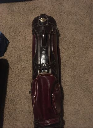Gold bag for Sale in Phoenix, AZ