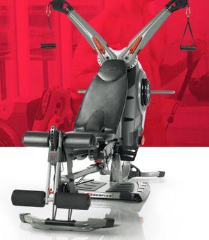Bowflex revolution for Sale in Miami, FL