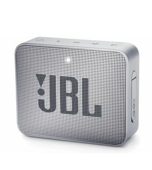 JBL Bluetooth Speaker for Sale in Queens, NY