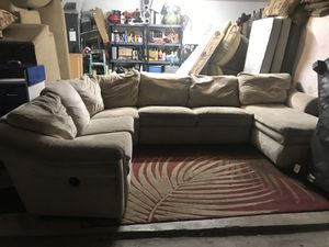 Sectional for Sale in Palm Bay, FL