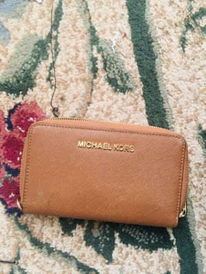 Michael Kors wallet for Sale in West Richland, WA