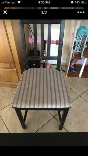 Free for Sale in Lakewood, CA