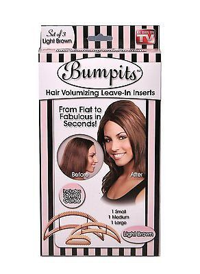 Bumpits for Sale in New York, NY