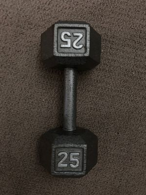 weight for Sale in Wesley Chapel, FL