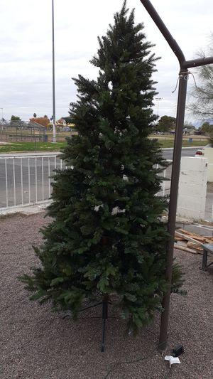 Navidad for Sale in Las Vegas, NV