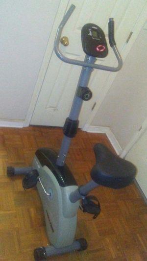 Exercise bike for Sale in Jonesboro, GA