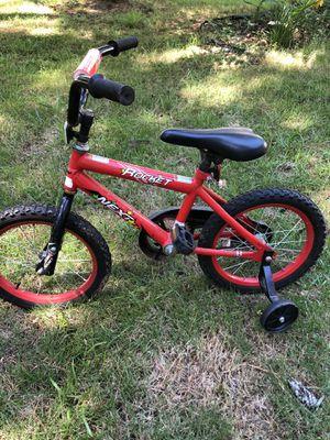 Kids bike for Sale in Lilburn, GA