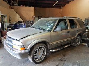 1998 for Sale in Dallas, TX