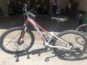 Specialized Jett Competition Bike for Sale in Gilbert, AZ