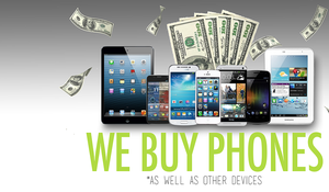 Apple iPhone 64 gb. You Need Holiday Cash?? for Sale in Bessemer, AL