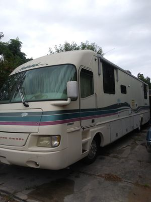 Southwind Rv mobile home. 1995 for Sale in San Antonio, TX