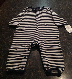 Baby boy clothes #49 for Sale in Melrose Park, IL