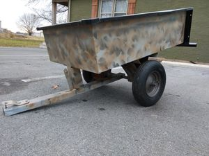 Drop trailer for Sale in Russellville, KY