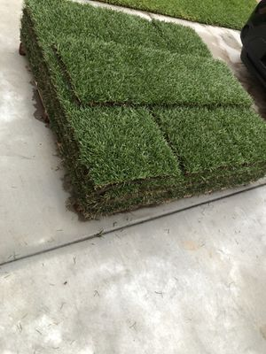 SOD Marathon 1 for Sale in Whittier, CA