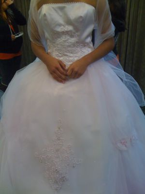 Quinceanera/ Sweet 15 Dress for Sale in Creedmoor, TX