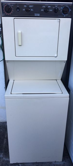 Kenmore Stackable Washer 24 for Sale in Miami, FL