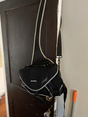 Camera Bag for Sale in Richmond, VA