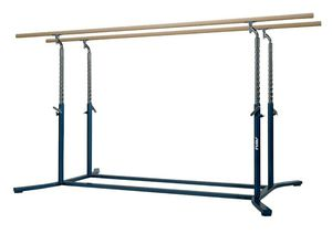 Gymnastics Equipment for Sale in Stone Mountain, GA