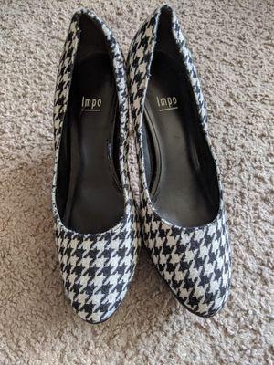 Women's heels for Sale in Fort Myers, FL
