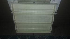 Wall rack for Sale in Birmingham, AL